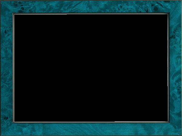 دانلود قاب عکس ساده برای فتوشاپ PNG