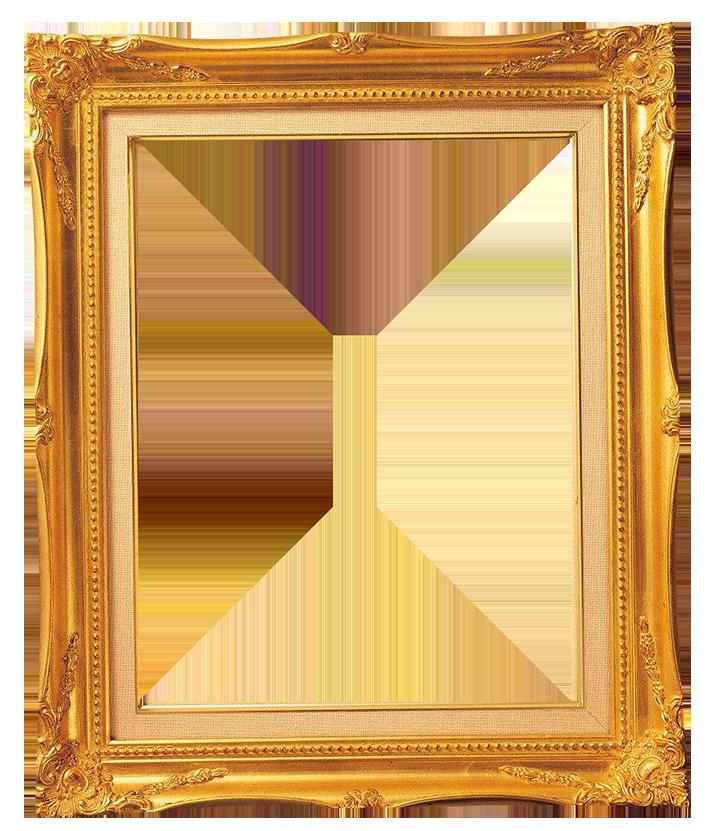 دانلود قاب عکس چوبی برای فتوشاپ