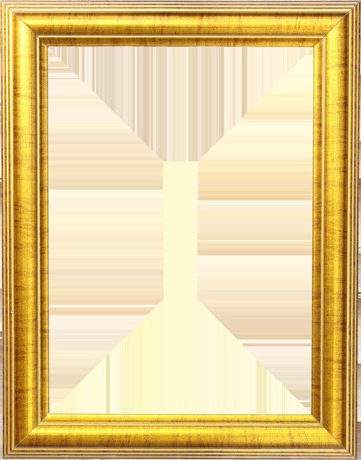 دانلود قاب عکس چوبی بدون زمینه برای فتوشاپ