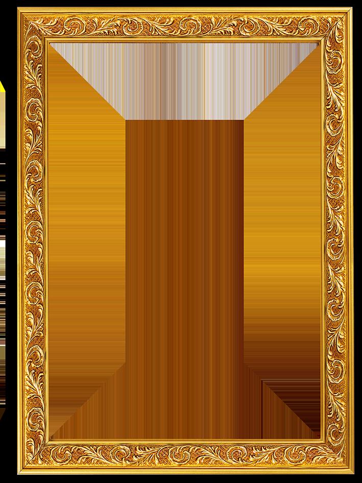 دانلود قاب عکس چوبی