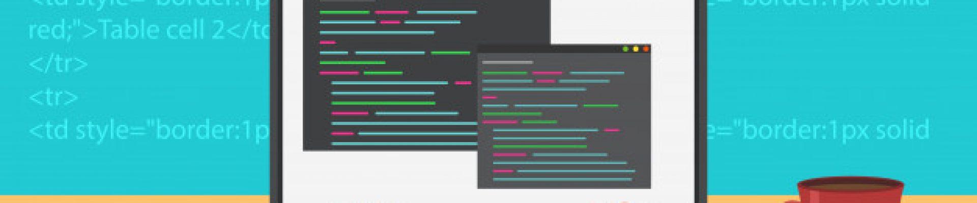 آشنایی با HTML به زبان کمی ساده